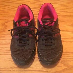 Nike | Nike Air Zoom Pegasus 29 | Women's size 7.5